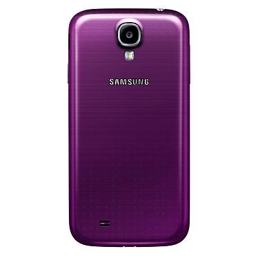 Samsung Galaxy S4 GT-i9505 Purple Mirage 16 Go pas cher