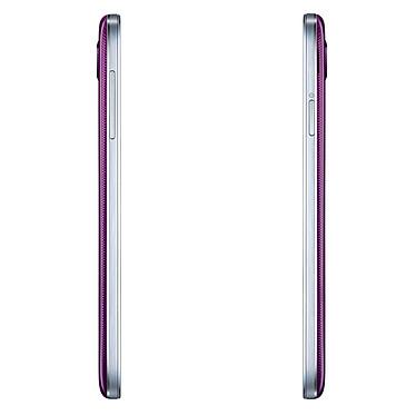 Acheter Samsung Galaxy S4 GT-i9505 Purple Mirage 16 Go