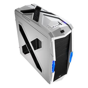 Aerocool Strike-X Xtreme White Edition