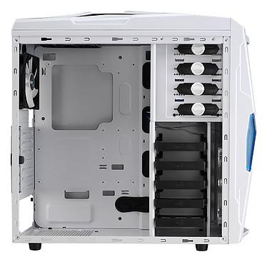 Aerocool Strike-X Xtreme White Edition pas cher