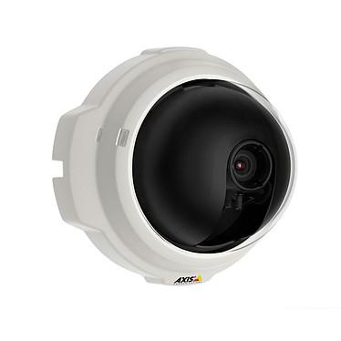 AXIS M3203-V
