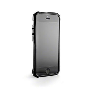 Acheter Element Case Ion 5 Carbon Black pour iPhone 5/5s
