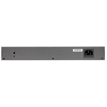 Acheter Netgear GS510TP