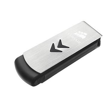 Corsair Flash Voyager LS USB 3.0 64 Go