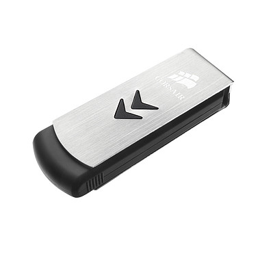 Corsair Flash Voyager LS USB 3.0 128 Go