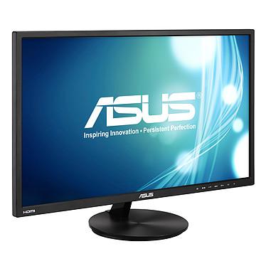 "ASUS 23.6"" LED - VN248H"