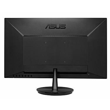 """Avis ASUS 23.6"""" LED - VN248H"""