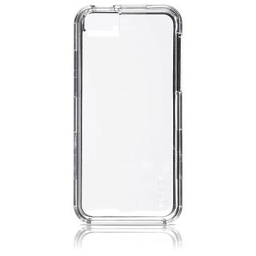 Gear4 SafeGuard 360 - iPhone 5C
