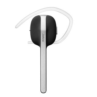 Jabra Style Noir  Oreillette Bluetooth