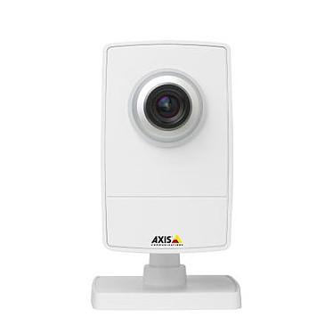 AXIS M1013 Caméra réseau (Ethernet)