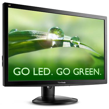 """ViewSonic 27"""" LED - VG2732m-LED"""