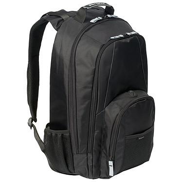 "Targus Groove Backpack 17"""