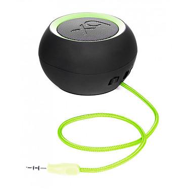 Xqisit Bluetooth xqB20 Vert