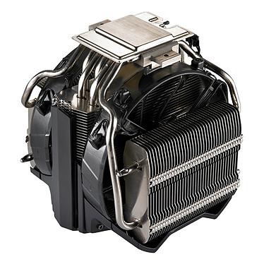 Acheter Cooler Master V8 GTS