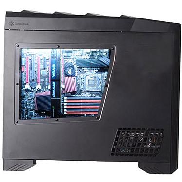 Led PC