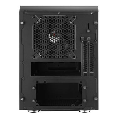 BitFenix Phenom Mini-ITX (noir) pas cher