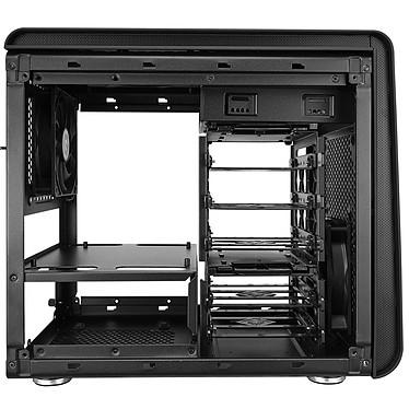 Acheter BitFenix Phenom Mini-ITX (noir)
