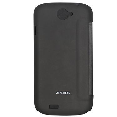 Avis Archos Folio Cover pour Archos 53 Platinum