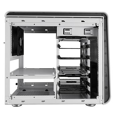 Acheter BitFenix Phenom Mini-ITX (blanc)