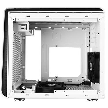 Acheter BitFenix Phenom M Micro-ATX (blanc)