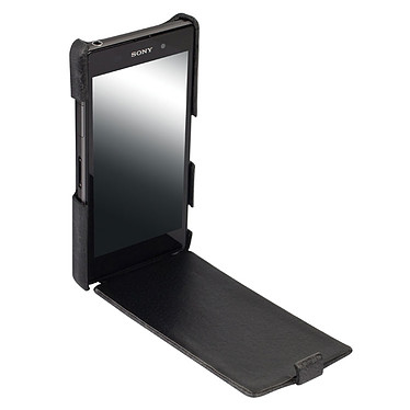 Krusell Tumba SlimCover For Xperia Z1