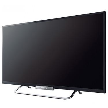 Sony KDL-32W650A