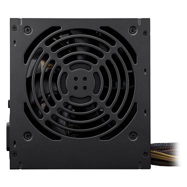 Corsair Builder Series VS650 80PLUS pas cher