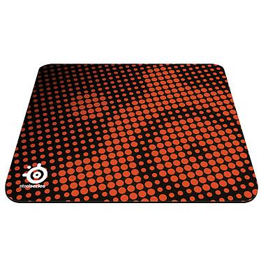 Acheter SteelSeries Heat Orange Gaming Pack