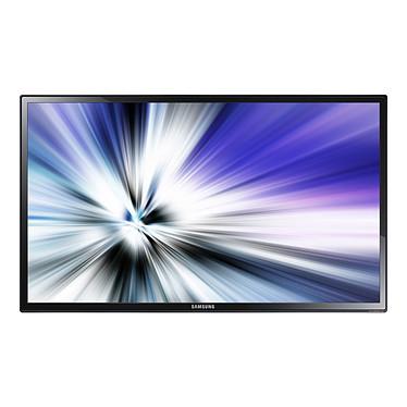 "Samsung 32"" LED ME32C"