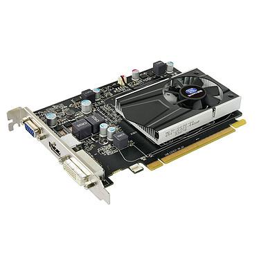 Sapphire Radeon R7 240 1G GDDR5