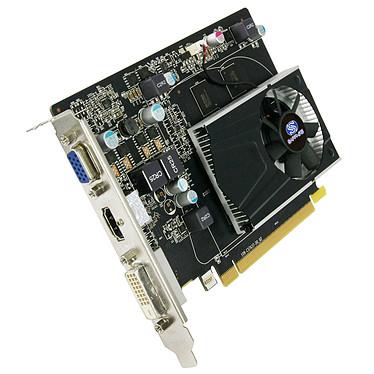 Avis Sapphire Radeon R7 240 1G GDDR5