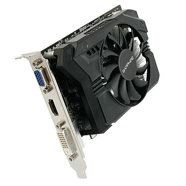 Avis Sapphire Radeon R7 250 2G DDR3