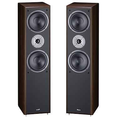Magnat Monitor Supreme 802 Noir