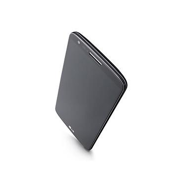 Avis LG G2 Noir