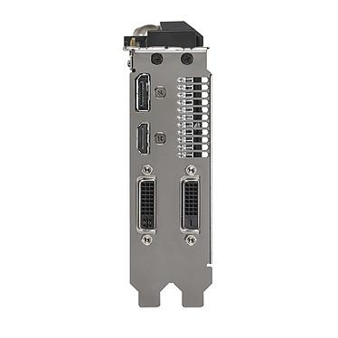 Avis ASUS Radeon R9 270X R9270X-DC2T-2GD5