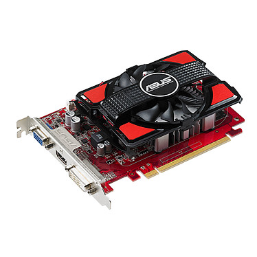 ASUS Radeon R7 250 R7250-1GD5