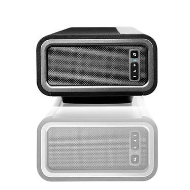 Acheter Sonos Playbar + Sonos SUB