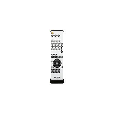 Avis Onkyo TX-8020 Argent