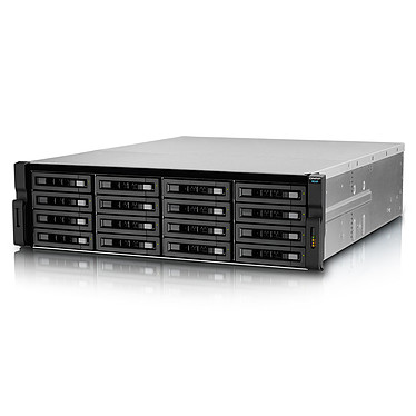 QNAP REXP-1600U-RP pas cher
