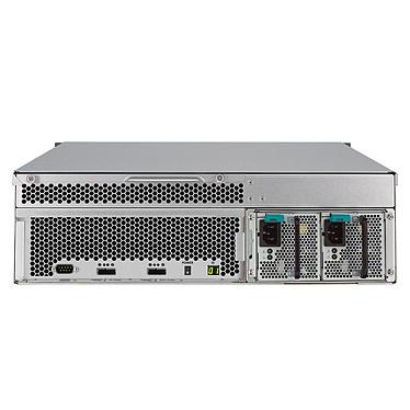 Acheter QNAP REXP-1600U-RP