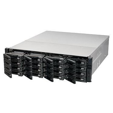 Avis QNAP REXP-1600U-RP