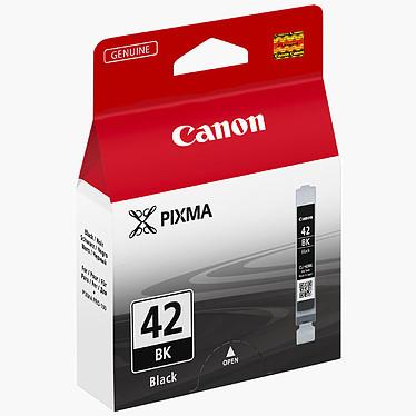 Canon CLI-42BK Cartouche d'encre noire