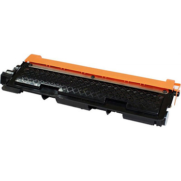 Toner compatible TN-230BK (negro)
