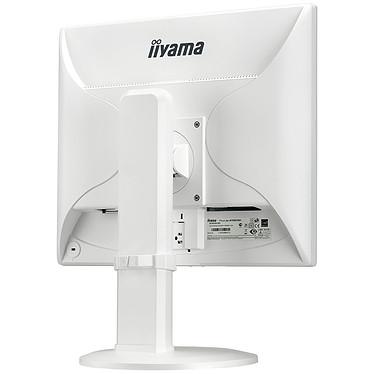 "Acheter iiyama 19"" LED - ProLite B1980SD-W1"