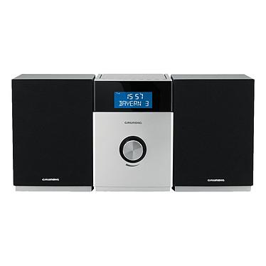 Grundig MS 520 Bluetooth