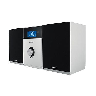 Avis Grundig MS 520 Bluetooth