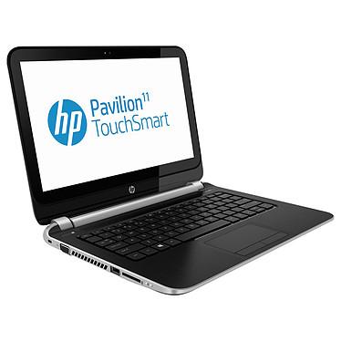 HP Pavilion TouchSmart 11-e032sf (E7E31EA)