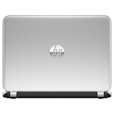 Acheter HP Pavilion TouchSmart 11-e032sf (E7E31EA)