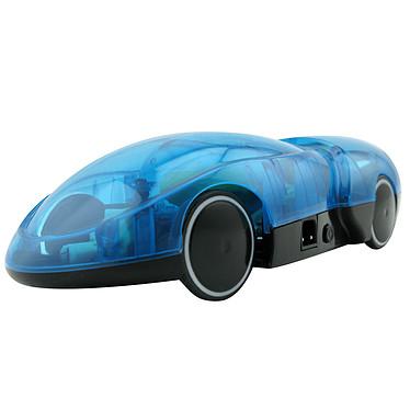 Acheter Horizon Fuel Cell Technologies i-H2GO