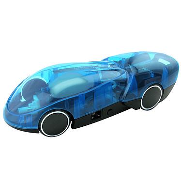 Avis Horizon Fuel Cell Technologies i-H2GO